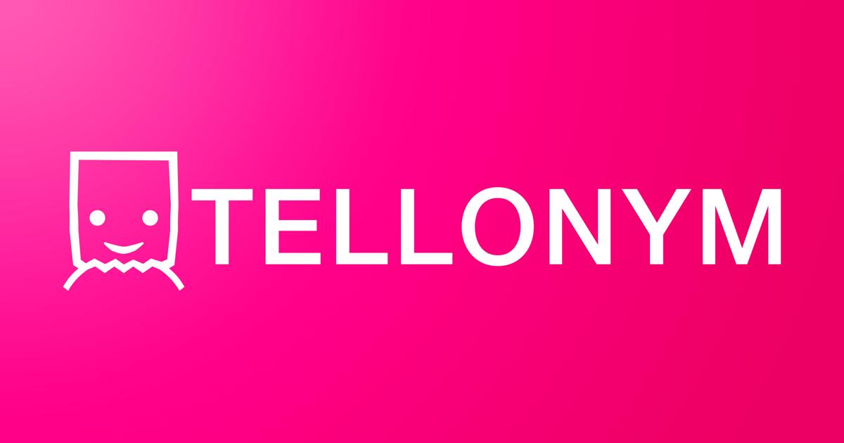 'tsolignani' on Tellonym